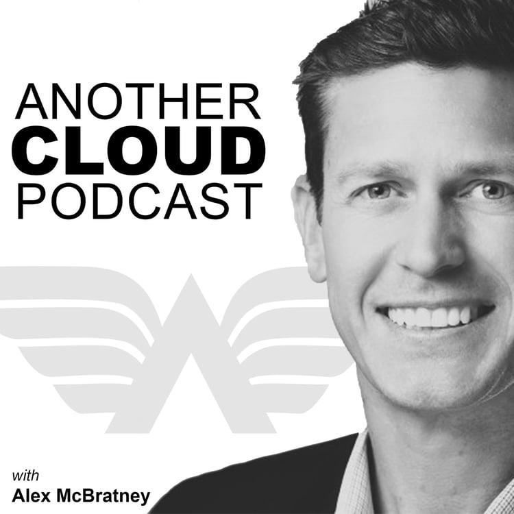 Adler_Podcast_Logo2-1